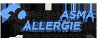 Logo_FederASMAeALLERGIE